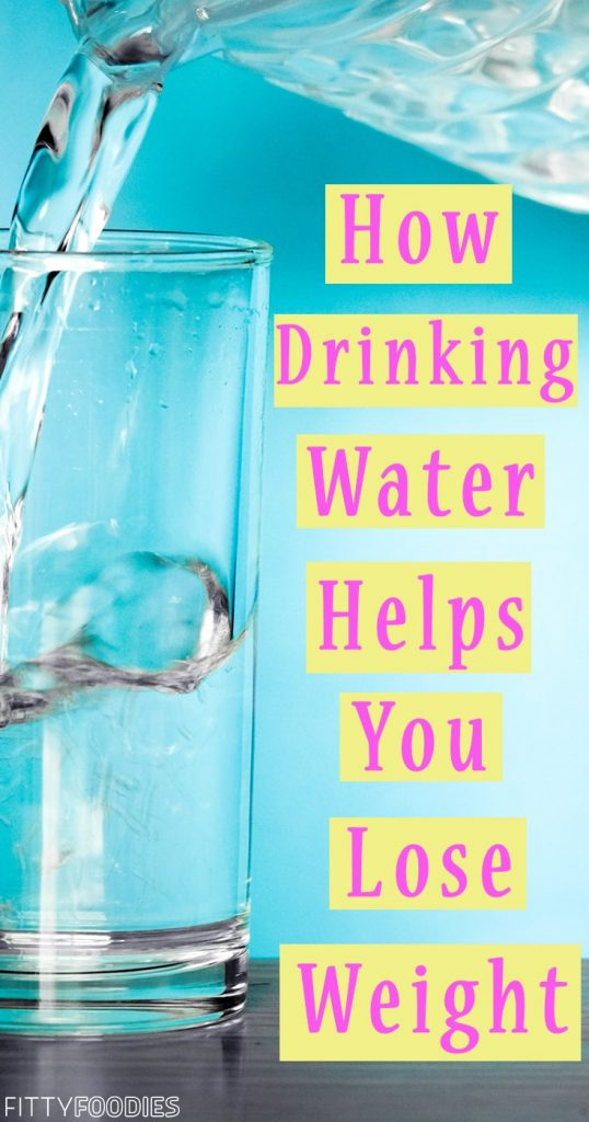 Can Lemon Water Help You Lose Weight