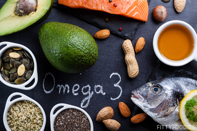[image of omega 3]