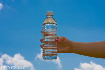 [image of water bottle]