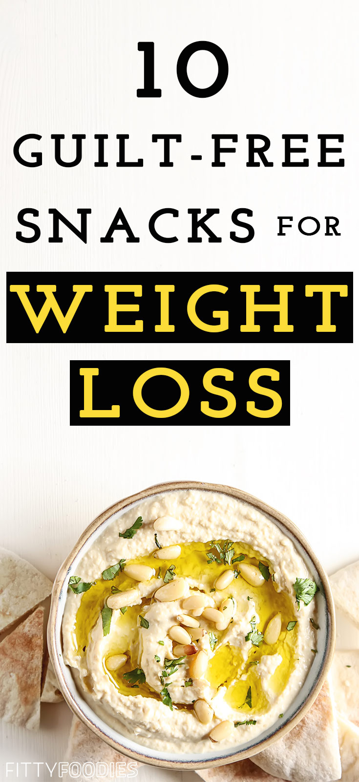 Guilt-free Snacks For Weightloss | Healthy Snacks For Weightloss | Delicious Foods To Lose Weight Fast | Lose Weight In A Month