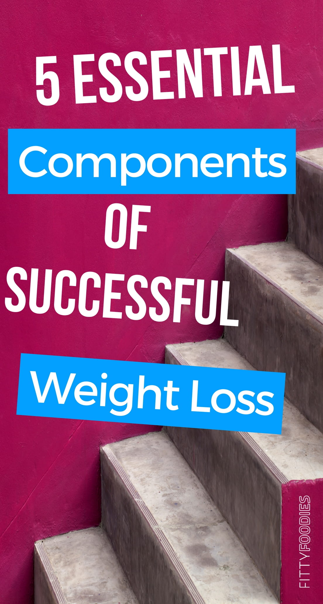 Diet And Weight Loss Tips   Lose Weight Tips And Tricks   How To Start To Lose Weight   Diet Plans To Lose Weight For Women
