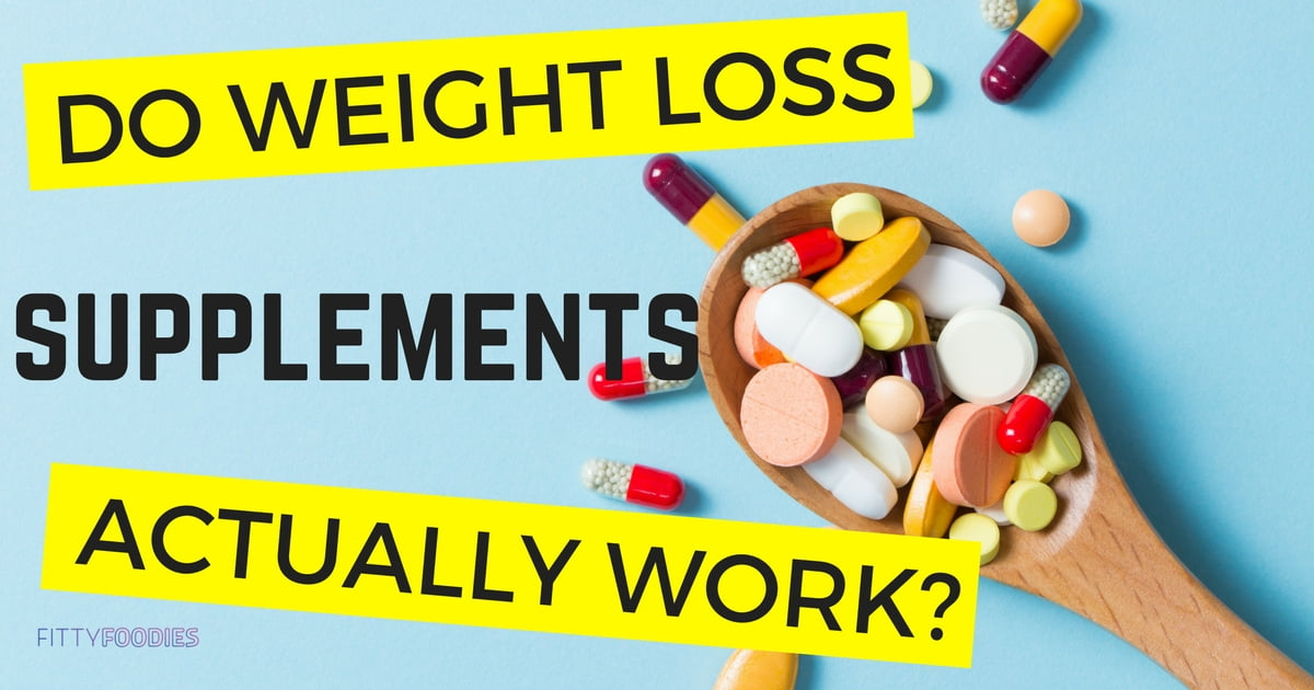 How can you lose weight in a week image 10