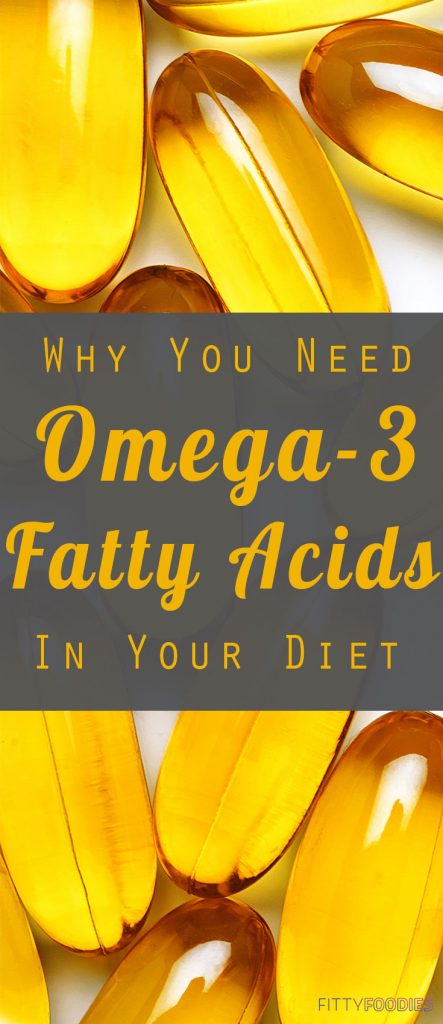 Omega-3 Fatty Acids Benefits Diet | Benefits Of Omega-3 Supplements | Omega 3 Weightloss Diet | How To Lose Weight Tips