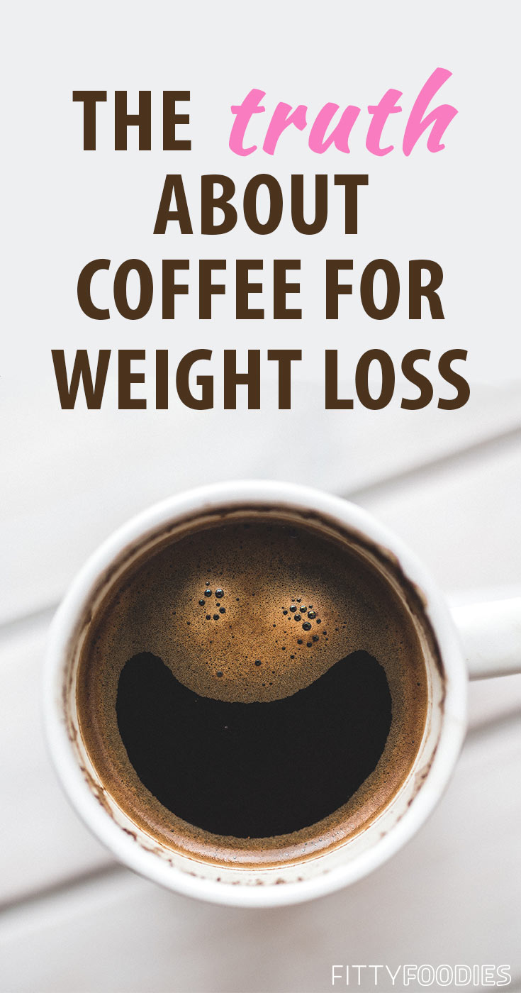 The Truth About Coffee For Weight Loss   Weight Loss Drinks   Weight Loss Tips For Women