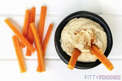 kilo kaybı için sağlıklı yiyecekler