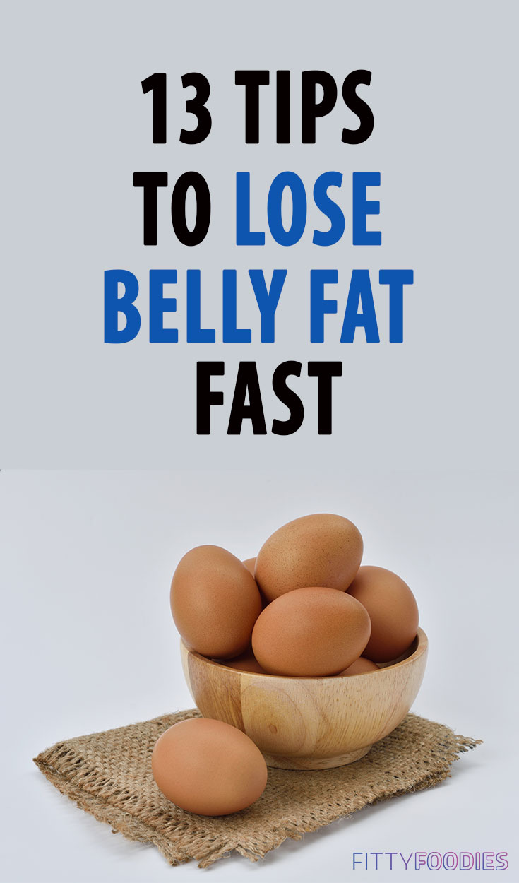 Picture of weight loss food
