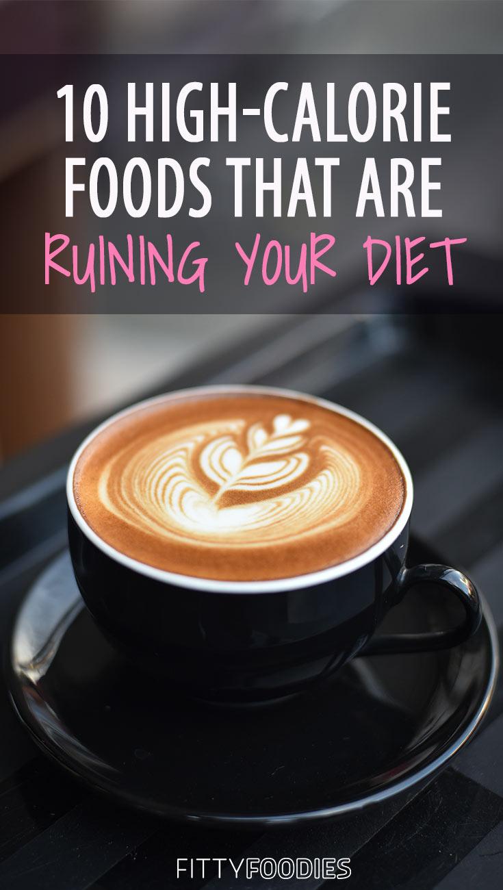 Voici ce que vous devriez faire à votre Oeuf calorie