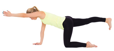 10 fat burning yoga poses for rapid weight loss  fittyfoodies